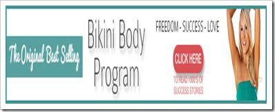 Bikini-Body-Header-Ad-2014-728-x-90