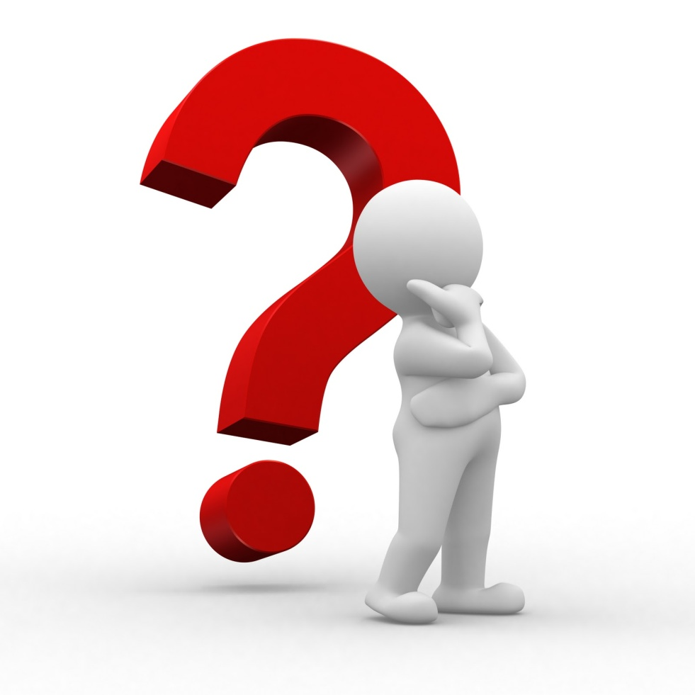 question-mark-pictures-of-questions-marks-clipart-cliparting